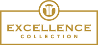 Excellence Collection logo